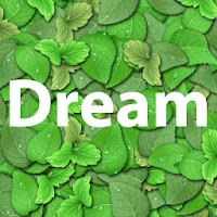 Dream: Ultimate 1.0.0