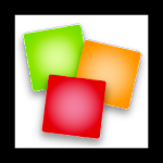 Snap Desk - Memo and Beyond v1.03