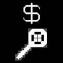 Price Check icon
