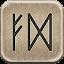 Magic formulas 1.1.7 APK for Android