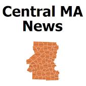 Central MA News