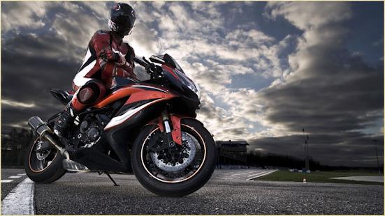 玩娛樂App|摩托車免費|APP試玩