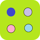 Brain Trainer icon