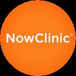 NowClinic 8.0.0.025_05 Apk