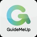 GuideMeUp icon