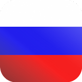 Russian+