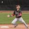 2015 Sierra Baseball @ DVC-398.jpg
