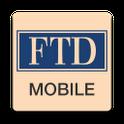 Financial Times Deutschland icon