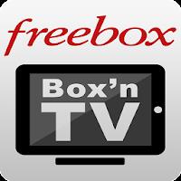 Box'n TV - Freebox Multiposte 1.1.0