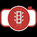 LagosTraffiCam icon