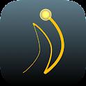 Novenapp icon
