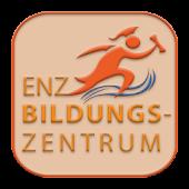 Enz Bildungszentrum