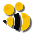 AlertBee! Free icon