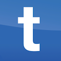 TriSys Recruitment Software logo
