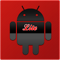 RED Jelly Lite CM10.1 Theme logo