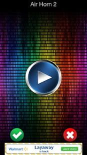 Sound Effect vyzvánění - náhled