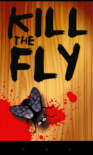 SMASH the FLY but not LADYBUGS