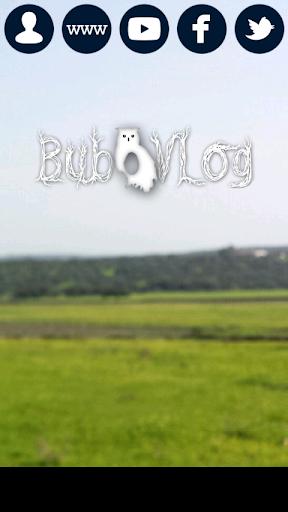 BuboVlog