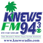 KNews Radio
