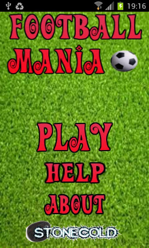 Football Logo Quiz Free
