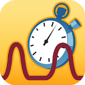 Contraction Timer Lite