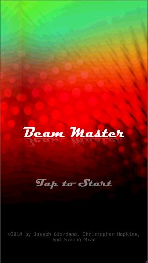 Beam Master