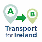 Journey Planner icon