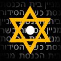 mMinyan logo