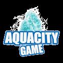 Aquacity Game icon