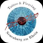 Tatt-Shop Neuenburg am Rhein icon