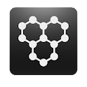 Graphene Virtual Microscope icon