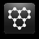 Graphene Virtual Microscope icon