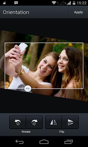 Camera Pixel 613