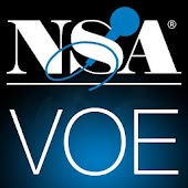 NSA Voices of Experience