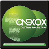 ONEXOX Dealer (Official)