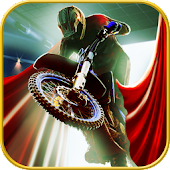 Stunt Biker From Hell - Turbo
