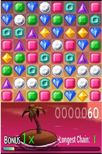 Jewel Free Games