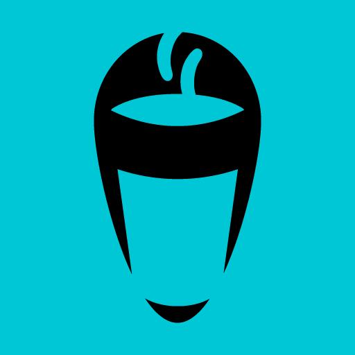 CUPS 生活 App LOGO-硬是要APP