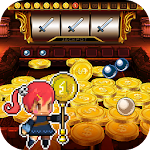 Dungeons and Coin v2.0.0 (Mod Money)