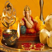All God Aarti