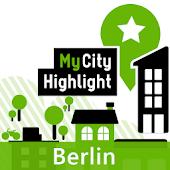 Reiseführer Berlin - CityTrip