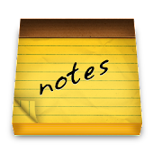 Label Note