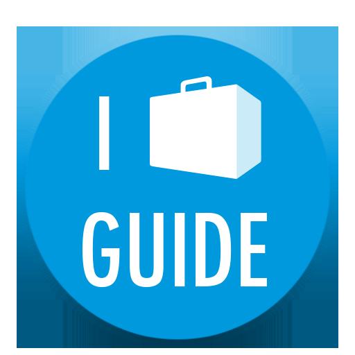 Pittsburgh Travel Guide & Map 旅遊 App LOGO-硬是要APP