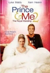 The Prince & Me 2: The Royal Wedding