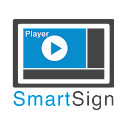 SmartSign Player