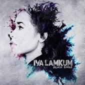 Iva Lamkum