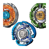 Beyblade videos free for fan
