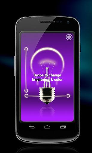 ◄◄◄ Android এর জন্য প্রয়োজনীয় ৩০ টি এ্যাপ্লিকেশন নিয়ে নিন ফ্রী তে ►►►