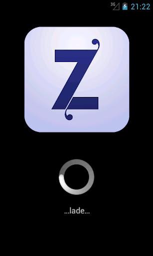 玩娛樂App|Zitate免費|APP試玩