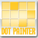 Dot Painter logo